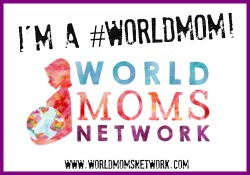 wmn-badge-im-a-worldmom-250