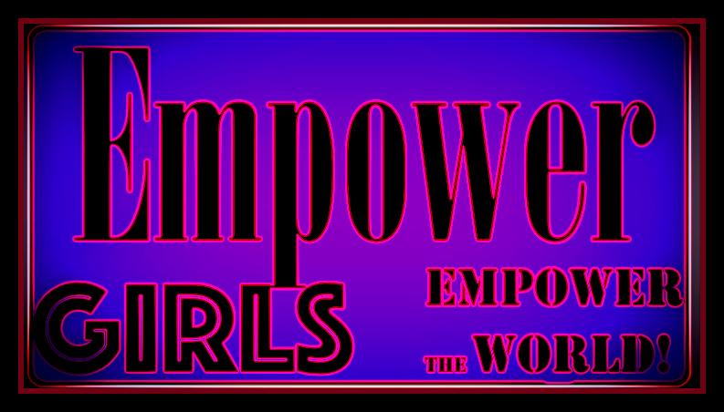 GirlsEmpowerment
