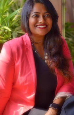 Arshya Lakshman.jpg