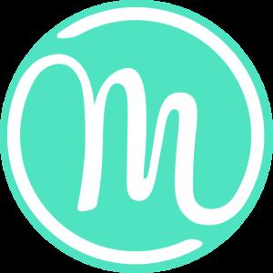milofylogo