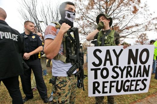 anti_muslim_protesters.jpg